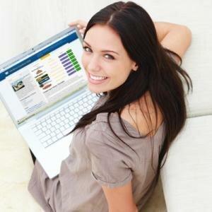 Агент по продажам вебинаров через интернет